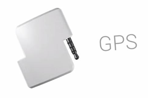blocks gps smartwatch