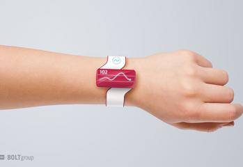 smartwatch glycemie diabete