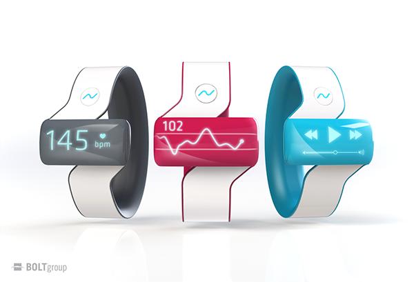 smartwatch sport diabete glycemie
