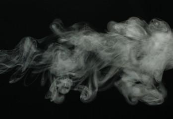 detecteur de fumee