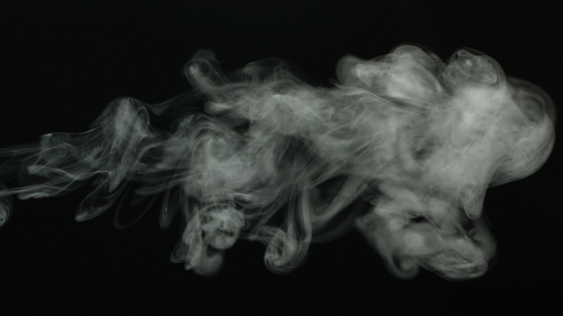 Quel d tecteur de fum e connect choisir smart attacks - Detecteur de fumee qui bip ...